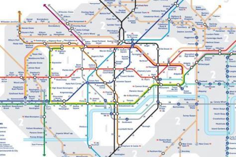 tubemap.jpg